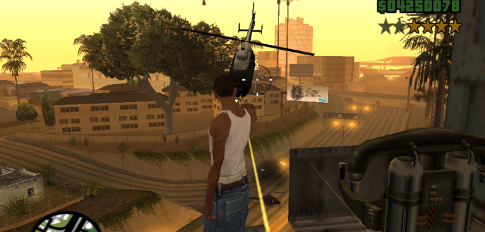 gta-san-andreas-pc-702x336